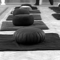 02_zen_cushion_zafu