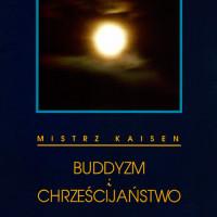 buddyzm_i_chrzescijanstwo