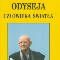 odyseja_czlowieka_swiatla