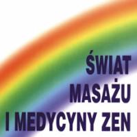 swiat_masazu_i_medycyny_zen