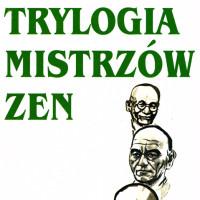 trylogia_mistrzow_Zen