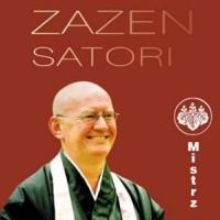 zazen_satori