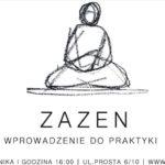 zazen_wprowadzenie_wroc