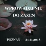 wprowadzenie-zazen-poznan