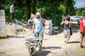 Summer-Camp-104-z-148